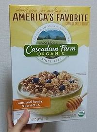 cascadian_oats1