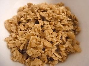 cascadian_oats2