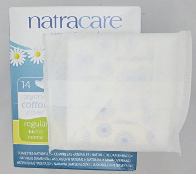 natracare_ultra_regular1