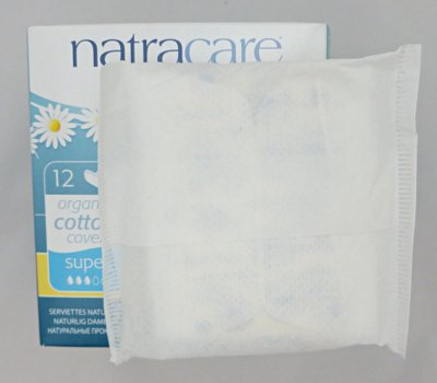 natracare_ultra_super1