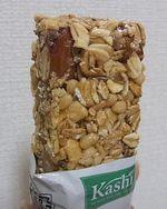 kashi2