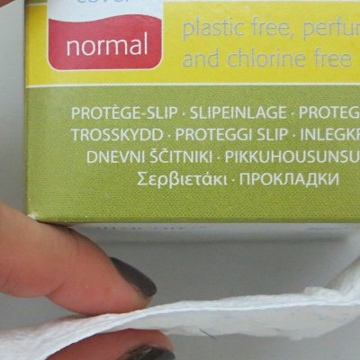 natracare_liner_normal3