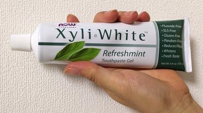 xyli1