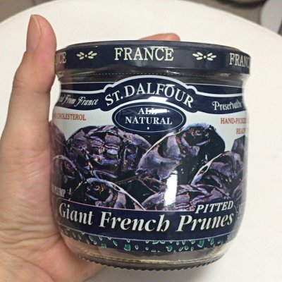 stdalfour_prunes2
