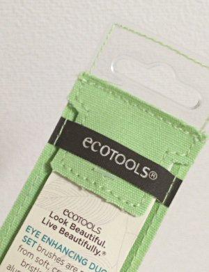 ecotools_eye2