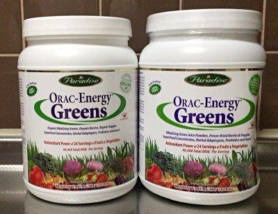 energy_greens7