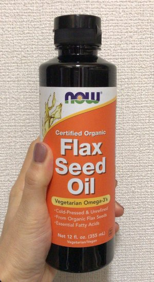 flaxseedoil_now1