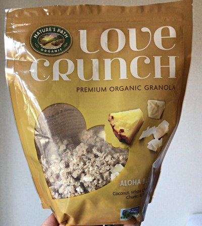 naturespath_lovecrunch_aloha1